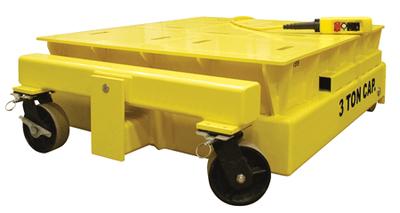 transfer-cart-1