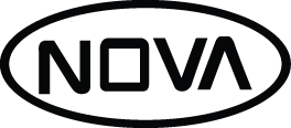 Nova Machinery & Engineering Inc.
