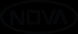 Nova Machinery & Engineering Inc.