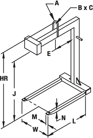 hydraulic lifter diagram  hydraulic  free engine image for