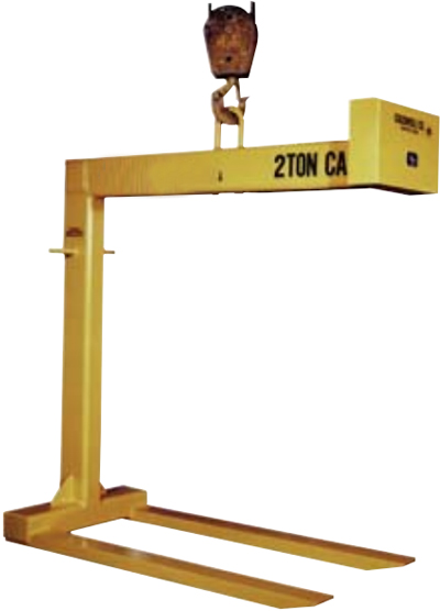 2-fixed-fork-pallet-lifter
