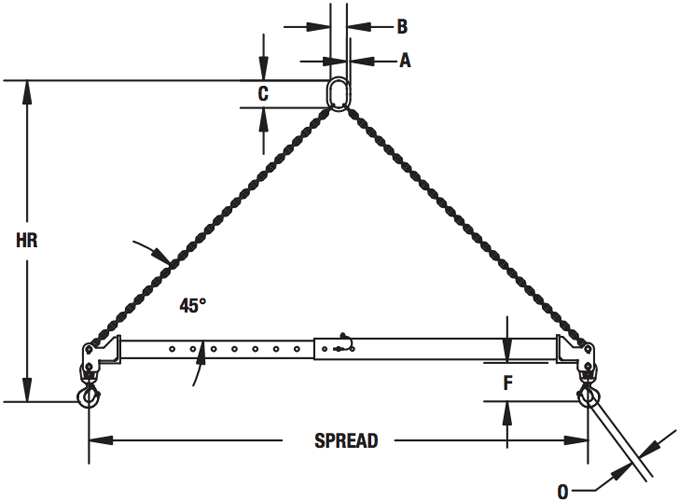 adjustable-spreader-diagram
