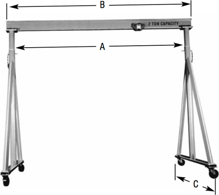 aluminum-gantry-adustable-height-and-span