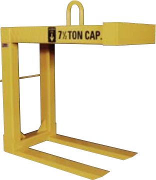 fixed-fork-pallet-lifter