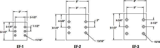 full-cantilever-jib-crane-diagram