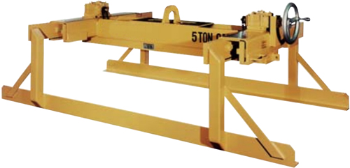 heavy-duty-sheet-lifter-1