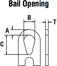 heavy-duty-sheet-lifter-diagram-2