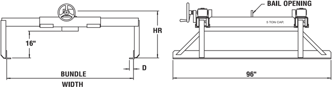 heavy-duty-sheet-lifter-diagram