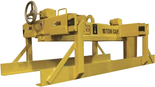 heavy-duty-sheet-lifter