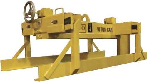 heavy-duty-sheet-lifter
