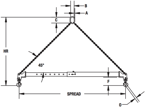 high-capacity-adjustable-spreader-diagram