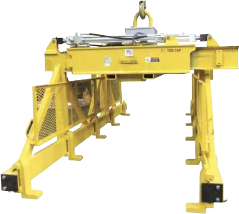 hydraulic-sheet-lifter-2