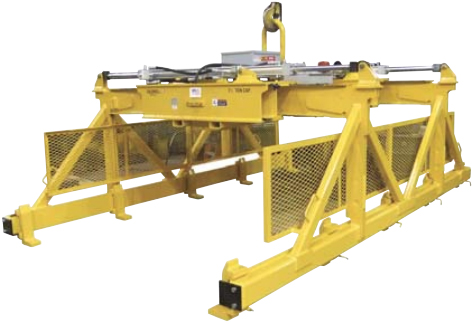 hydraulic-sheet-lifter