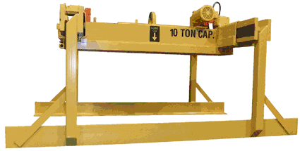 motorized-hd-sheet-lifter