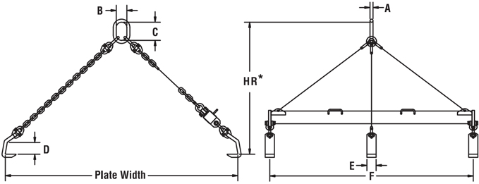 plate-lifter-diagram