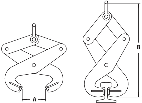 rail-tongs-diagram