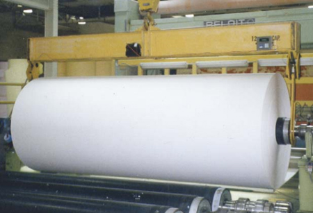 roll-lifting-beam-2