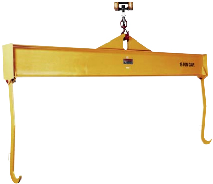 roll-lifting-beam