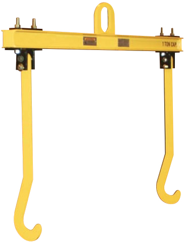 roll-lifting-beams