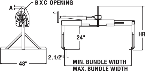small-bundle-sheet-lifter-diagram