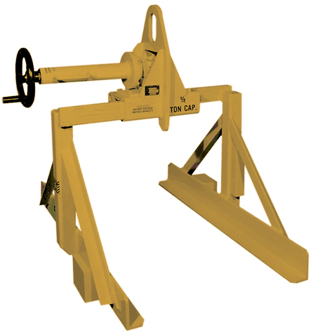 small-bundle-sheet-lifter