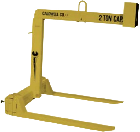 standard-adjustable-fork-pallet-lifter