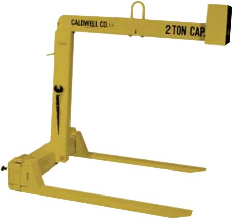 standard-adjustable-fork-pallet-lifter