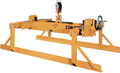 standard-duty-sheet-lifter-2