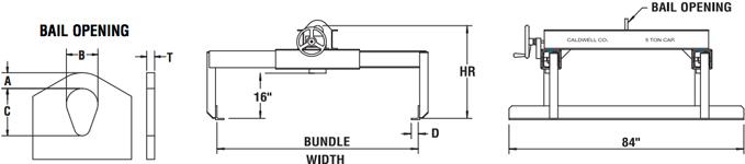 standard-duty-sheet-lifter-diagram