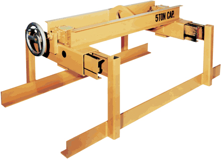 standard-duty-sheet-lifter