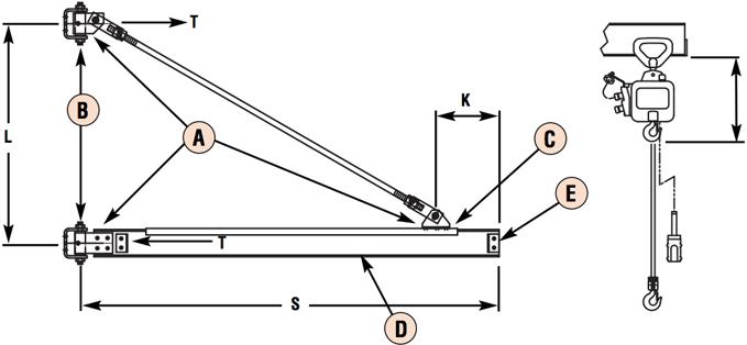 tension-braced-jib-crane