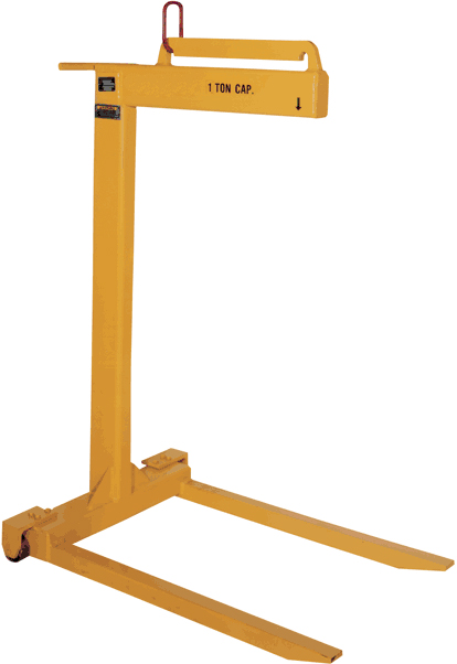 wheeled-pallet-lifter